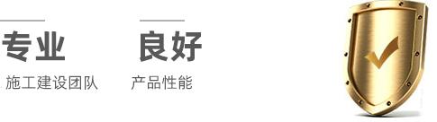 雷竞技注册雷竞技App